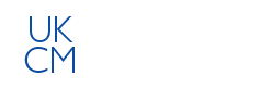 UK Case Management